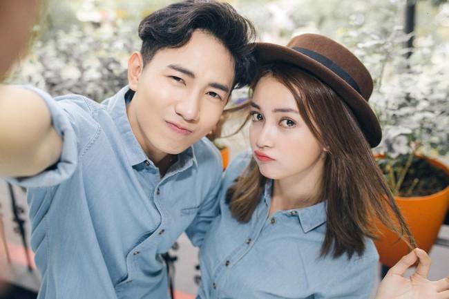 Nhãn thời trang Việt trong MV của Hari Won đang khiến giới trẻ phát sốt - Ảnh 8.