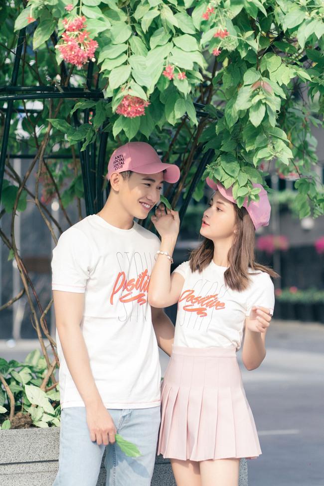 Nhãn thời trang Việt trong MV của Hari Won đang khiến giới trẻ phát sốt - Ảnh 9.