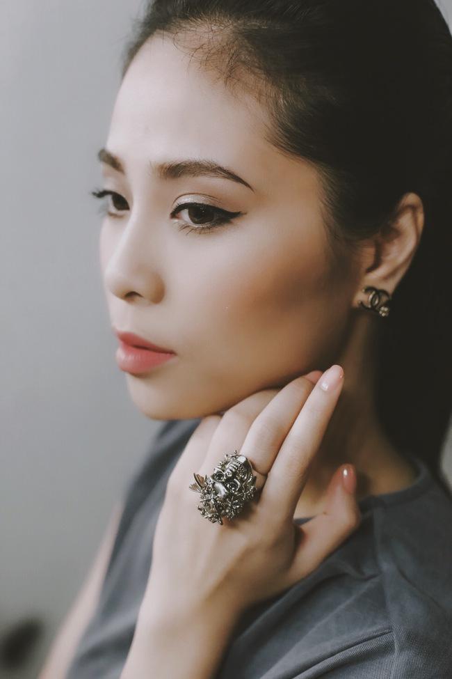 Ca nương Kiều Anh mãi mới chịu ra mắt MV đầu tiên trong sự nghiệp - Ảnh 6.