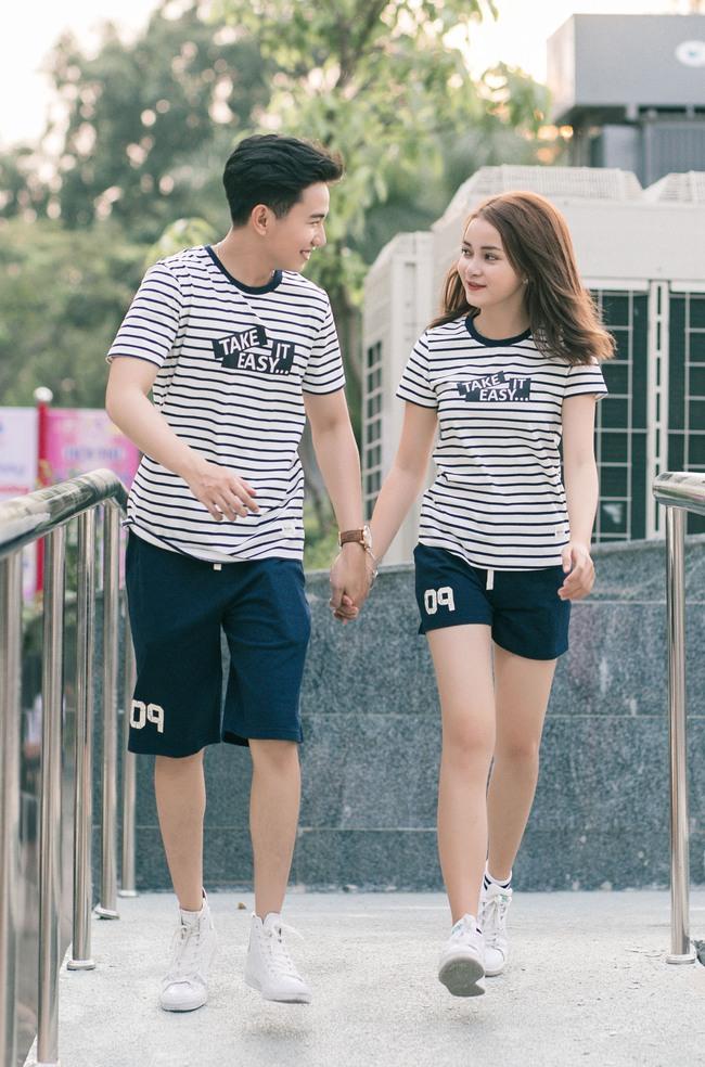 Nhãn thời trang Việt trong MV của Hari Won đang khiến giới trẻ phát sốt - Ảnh 13.