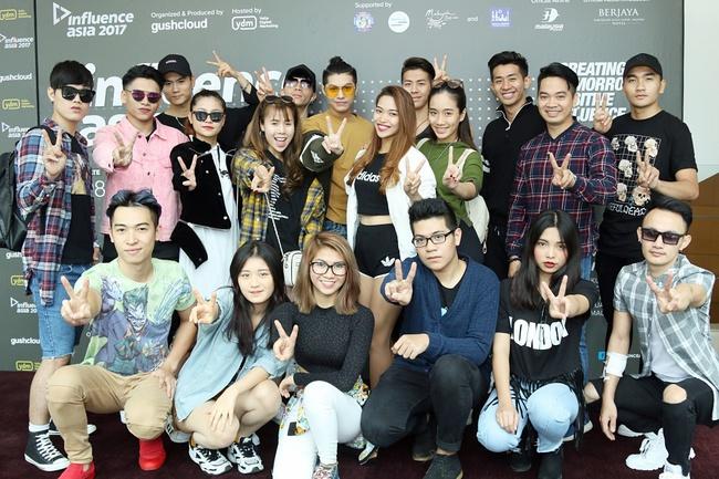 Đưa ekip tận 26 người sang Malaysia, Vpop chắc ít người dám chịu chơi như Noo Phước Thịnh - Ảnh 3.