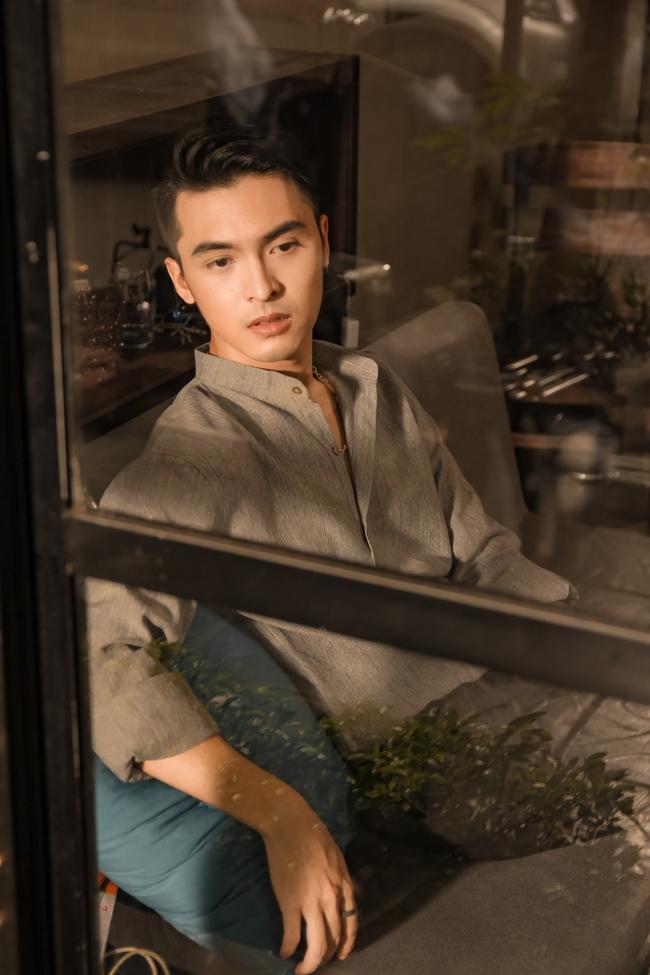 """Kai Đinh mời Erik góp giọng, tạo cái kết đặc biệt cho MV """"Điều buồn nhất"""""""