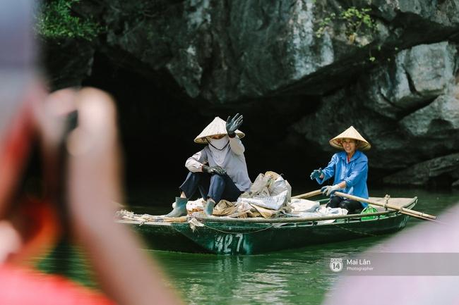Cuối cùng cũng phục dựng xong, giờ tới Ninh Bình nhất định phải ghé làng thổ dân trong phim Kong! - ảnh 4