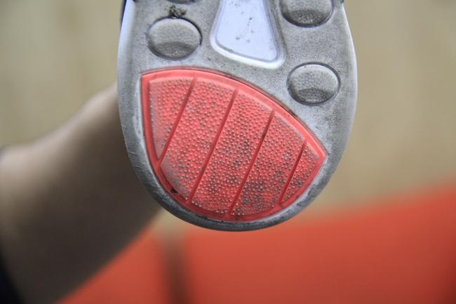 Sau khi đi thử adidas EQT trong 10 ngày, tôi khẳng định đây là một trong những đôi giày tốt nhất bạn nên mua - Ảnh 9.