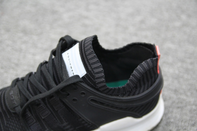 Sau khi đi thử adidas EQT trong 10 ngày, tôi khẳng định đây là một trong những đôi giày tốt nhất bạn nên mua - Ảnh 6.