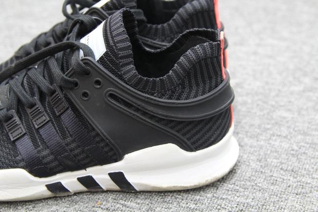 Sau khi đi thử adidas EQT trong 10 ngày, tôi khẳng định đây là một trong những đôi giày tốt nhất bạn nên mua - Ảnh 7.