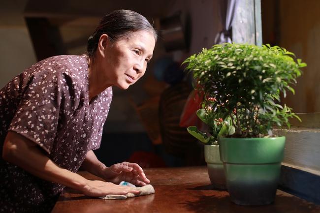 Phim Việt tháng 5: Những em bé lộng hành, tình gia đình là tâm điểm - Ảnh 9.