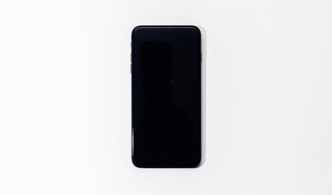 Quên iPhone 8 đi, iPhone 7 mới là smartphone đáng mua nhất trong năm nay - Ảnh 1.