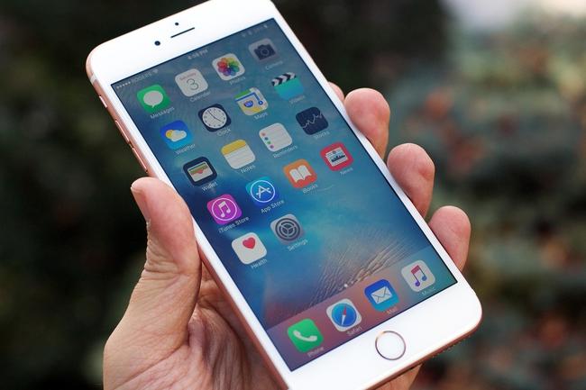 Đây là 20 chiếc smartphone tốt nhất bạn có thể mua lúc này - Ảnh 14.