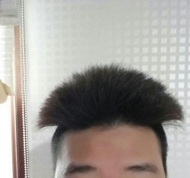 16 mái tóc mà chẳng ma nào yêu thương cho nổi - Ảnh 5.