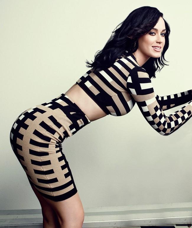 So về độ nóng bỏng, bạn gái tin đồn mới của Orlando Bloom không hề kém cạnh Miranda Kerr và Katy Perry! - Ảnh 7.