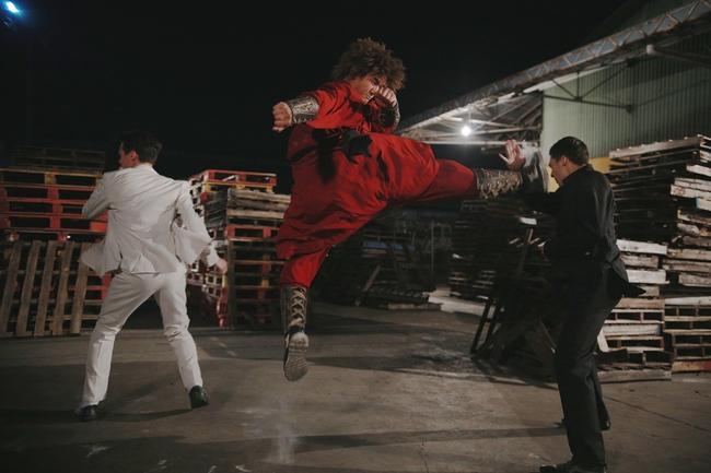 Lạc trôi của Sơn Tùng M-TP được mua với giá gấp 25 lần bình thường để làm nhạc phim - Ảnh 8.