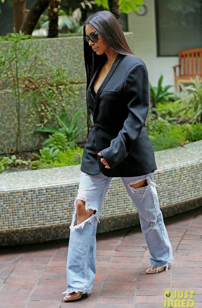 kim-kardashian-10-1484066096406.jpg