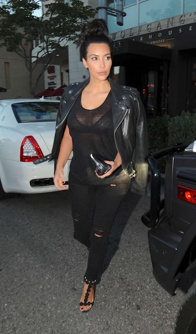 kim-kardashian-8-1484066210745.jpg
