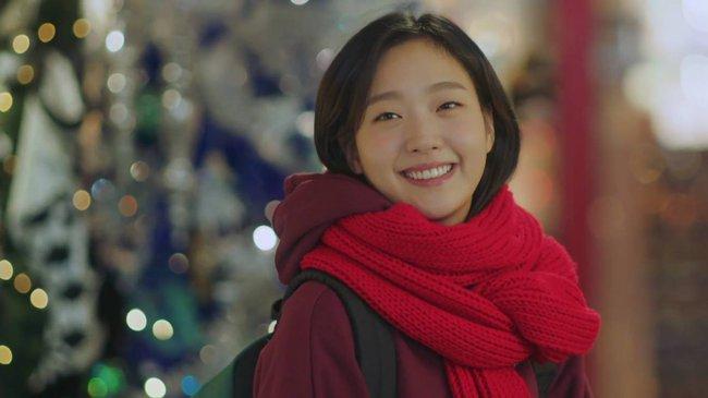 Bạn có biết vì sao những người hay cười với người khác lại luôn xinh đẹp hơn? - Ảnh 1.