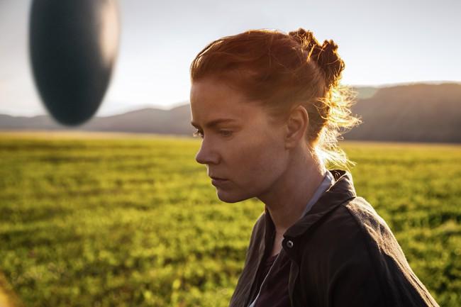 Sau 20 năm, La La Land lặp lại kỳ tích của Titanic khi dẫn đầu Oscar 89 với 14 đề cử - Ảnh 4.