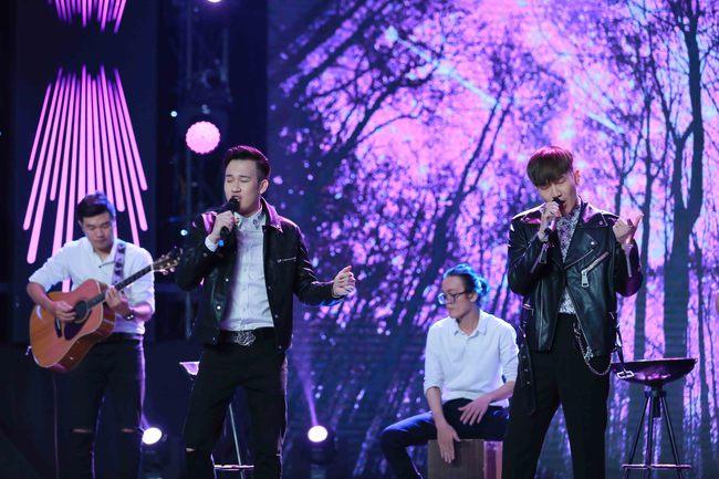 Con gái Chế Linh lại gay gắt phản đối hát dòng nhạc của cha trên truyền hình - Ảnh 6.
