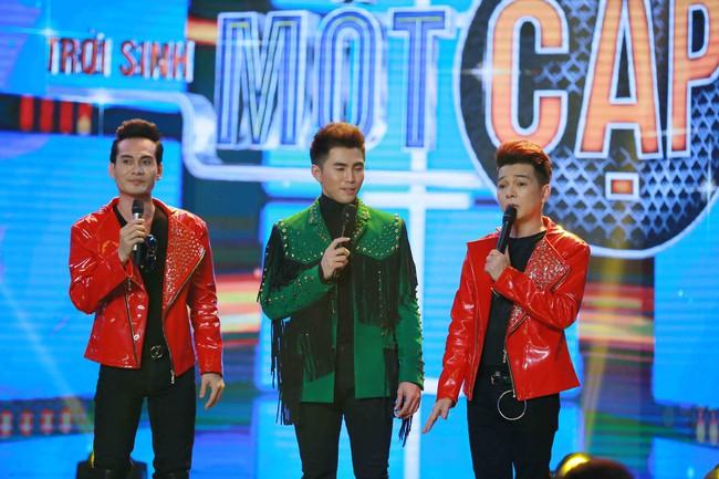 Danh ca Thanh Hà tranh cãi căng thẳng với Thanh Thảo trên truyền hình - Ảnh 7.