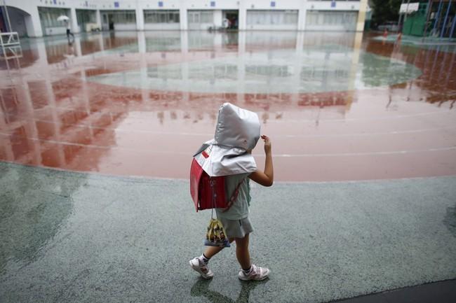 Cái chết của bé người Việt: Nước Nhật đã sốc, đã đau đớn và sẽ điều tra tới tận cùng - Ảnh 3.