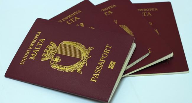 Nếu giàu nứt đố đổ vách, bạn thậm chí còn có thể mua tư cách công dân tại các nước này - Ảnh 4.