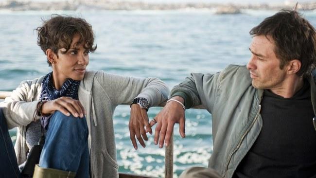 Phim mới của Shia LaBeouf thu về chưa tới 200 nghìn đồng trong ngày công chiếu đầu tiên - Ảnh 3.