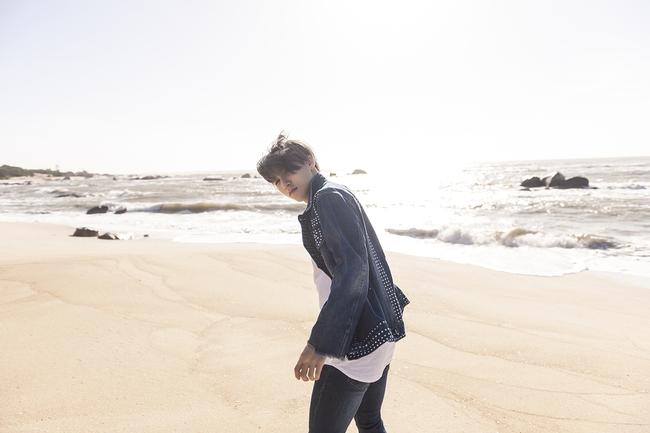 Sau Lạc Trôi, Sơn Tùng hứa hẹn tiếp tục gây sốt với MV dịp Valentine - Ảnh 6.