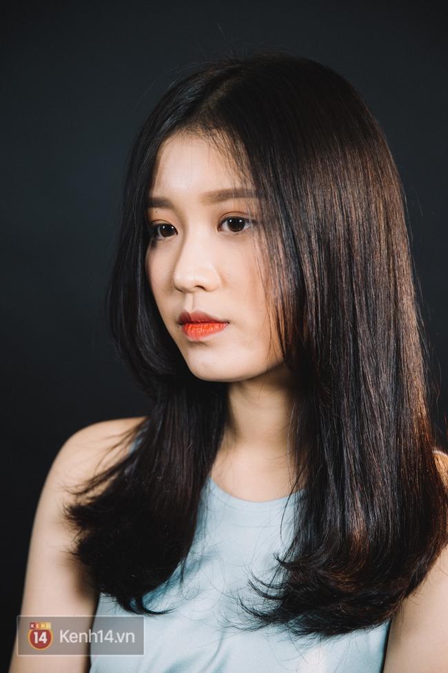 Han Sara - hot girl 16 tuổi của The Voice: Xa mẹ từ năm 10 tuổi, biết hát Ước gì trước khi biết tiếng Việt - Ảnh 8.