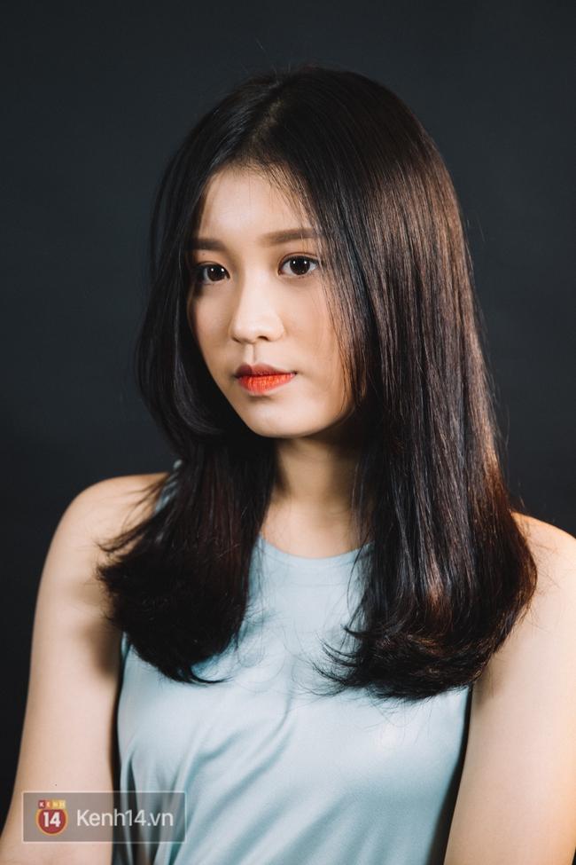 Han Sara - hot girl 16 tuổi của The Voice: Xa mẹ từ năm 10 tuổi, biết hát Ước gì trước khi biết tiếng Việt - Ảnh 7.