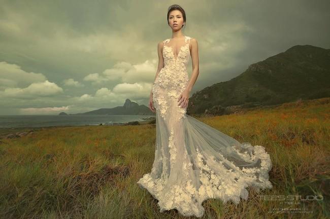 Cứ yên tâm, Minh Tú xuất sắc thế này thì được vào sâu trong Asias Next Top Model cũng là thường! - Ảnh 29.