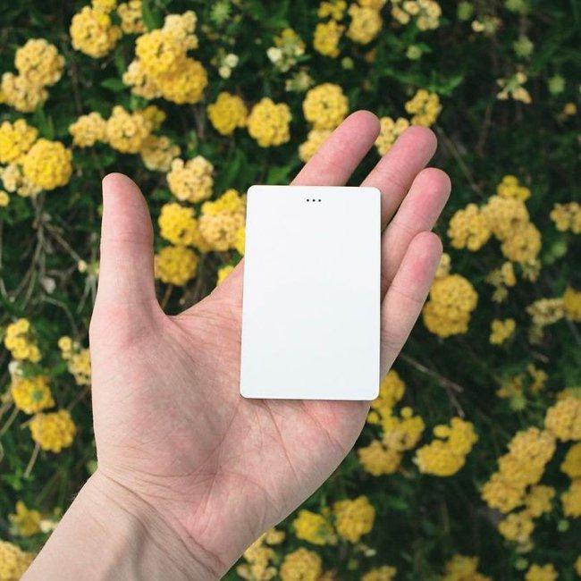 Đây là chiếc điện thoại không thể đơn giản hơn, chỉ có nghe gọi mà giá bán sẽ khiến bạn bất ngờ - Ảnh 5.