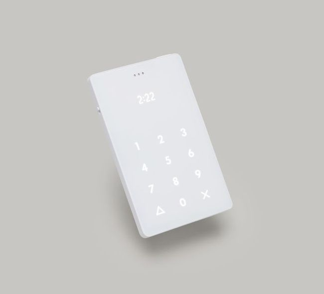 Đây là chiếc điện thoại không thể đơn giản hơn, chỉ có nghe gọi mà giá bán sẽ khiến bạn bất ngờ - Ảnh 2.