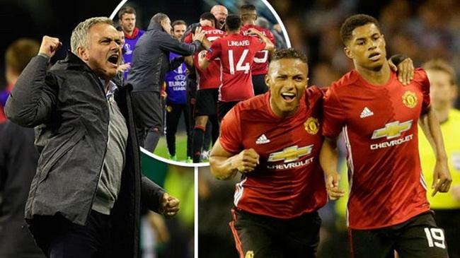 Đừng tự dối lòng nữa, chúng ta đang phải chịu đựng Mourinho - Ảnh 4.