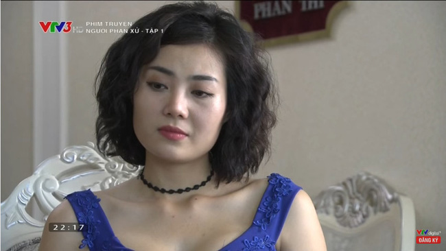 Cập nhật Vũ trụ điện ảnh VTV: Những rắc rối tình cảm xoay quanh Thanh Hương và Việt Anh - Ảnh 8.