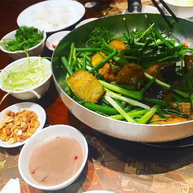 5 món bún siêu ngon của Hà Nội mà theo CNN là quyến rũ như một điệu Jazz! - Ảnh 25.