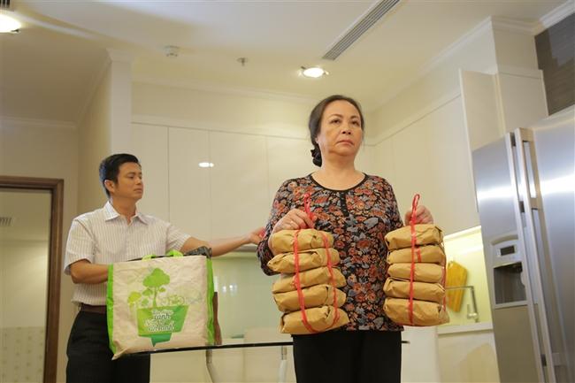 nhung-cu-dan-thong-thaime-chong-thanh-qu