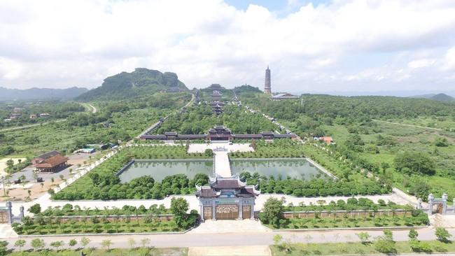 Một loạt cảnh đẹp Việt Nam được lăng xê qua các MV đốn tim của Vpop - Ảnh 37.