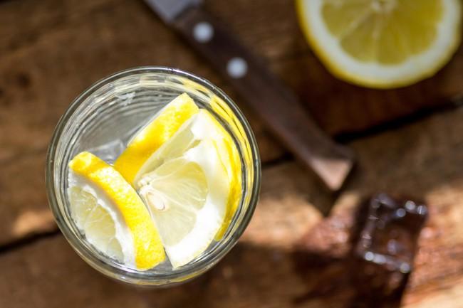 Học nguyên tắc uống nước của người Nhật để vừa đẹp da, vừa phòng đủ thứ bệnh - Ảnh 3.