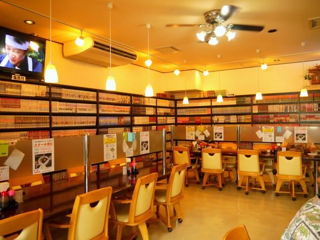 Tiệm cà phê và Wifi miễn phí: Từ câu chuyện Phúc Long nhìn về văn hóa dùng Internet công cộng tại nước ngoài - Ảnh 4.