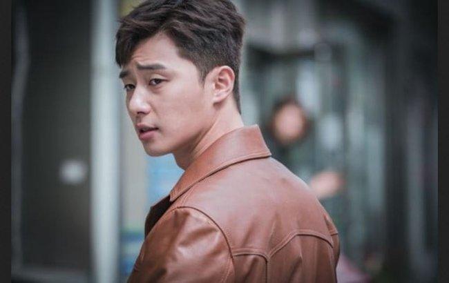 Cặp kè nữ thần mặt đơ, Thủy thần Nam Joo Hyuk lại càng đẹp trai - Ảnh 12.