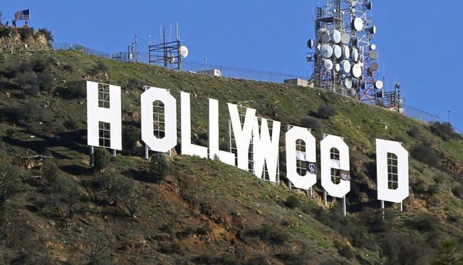 Nguoi doi Hollywood thanh Hollyweed den don canh sat tu thu