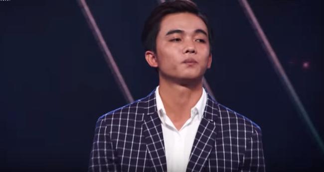 Đẹp như trai Hàn không có nghĩa là hát hay đâu nhé, đây là minh chứng rõ nhất! - ảnh 1