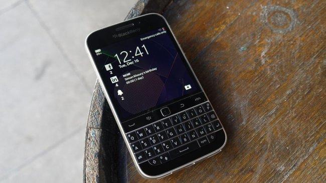 Đây là 20 chiếc smartphone tốt nhất bạn có thể mua lúc này - Ảnh 1.