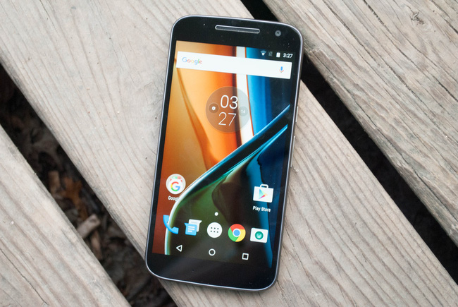 Đây là 20 chiếc smartphone tốt nhất bạn có thể mua lúc này - Ảnh 3.