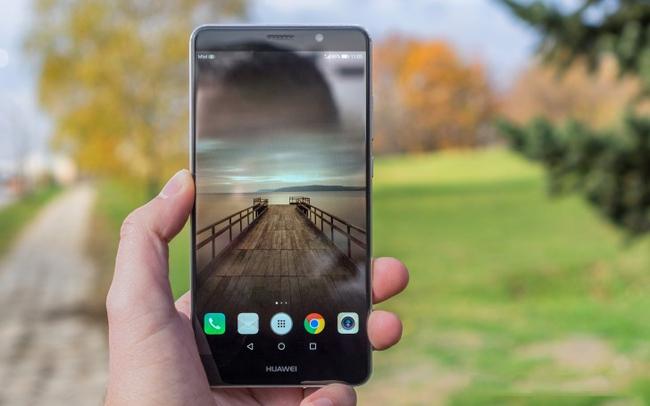 Đây là 20 chiếc smartphone tốt nhất bạn có thể mua lúc này - Ảnh 10.