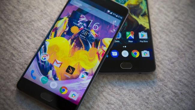 Đây là 20 chiếc smartphone tốt nhất bạn có thể mua lúc này - Ảnh 11.