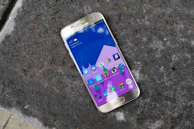 Đây là 20 chiếc smartphone tốt nhất bạn có thể mua lúc này - Ảnh 15.