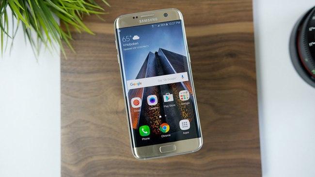 Đây là 20 chiếc smartphone tốt nhất bạn có thể mua lúc này - Ảnh 16.