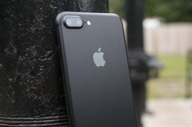 Đây là 20 chiếc smartphone tốt nhất bạn có thể mua lúc này - Ảnh 18.