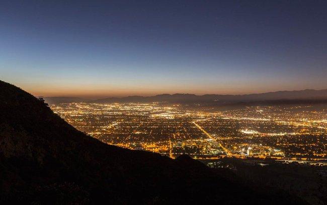 Muốn chụp ảnh đẹp như từng thước phim La la land thì đừng quên 12 địa điểm này tại Mỹ - Ảnh 1.