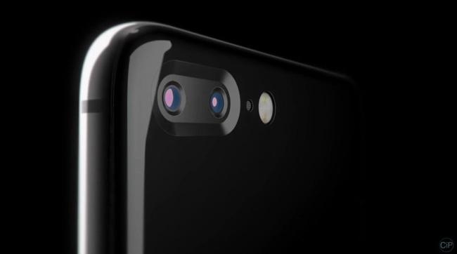 Vẻ đẹp mê mẩn đầy sang chảnh của chiếc iPhone 8 không có viền màn hình - Ảnh 3.